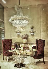 Home Fashion Interiors Luxury Home Interiors Rosamaria G Frangini Luxurious Interior