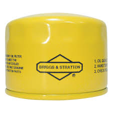 briggs u0026 stratton oil filter model 5076k oil filters northern