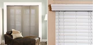 micro blinds for windows guide to choosing blinds u0026 shades wayfair