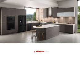 best modular kitchen design company in delhi ncr anupam kitchen