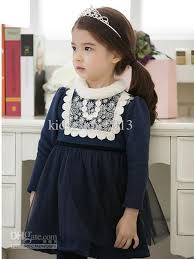 dress toddler for winter dress top lists colorful and creative