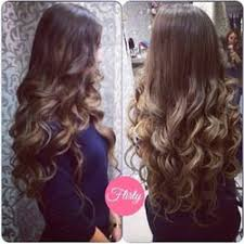 hair extension canada flirty hair extensions 11 photos hair extensions combe