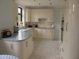 installation love kitchens