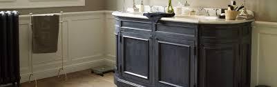 meuble de salle de bain avec meuble de cuisine meuble de salle de bain noir avec vasque photo 5 15