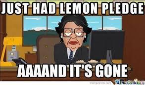 South Park And Its Gone Meme - meme center pikaswag likes page 3