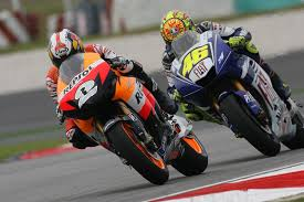How To Finally Start Bike by How Riding A Motogp Bike Has Changed Motogp Autosport Plus