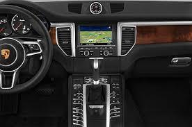 2016 porsche png 2016 porsche macan instrument panel interior photo automotive com