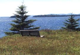 private islands for rent sheephead island maine usa
