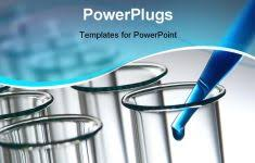 free powerpoint templates for pharmaceutical cpanj info