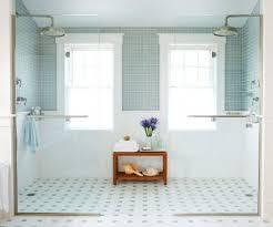 bathrooms flooring ideas flooring ideas for bathrooms gen4congress com
