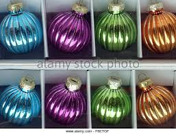 Christmas Decorations Shops In London by Christmas Bauble Shop Stock Photos U0026 Christmas Bauble Shop Stock
