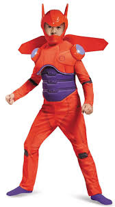 Halloween Costumes Target Kids 44 Halloween Boys Images Costumes Children