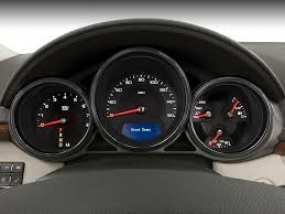 2009 cadillac cts v cadillac sport sedan review automobile