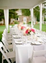 Backyard Wedding Setup Ideas Memorable Wedding Beautiful Backyard Wedding Ideas