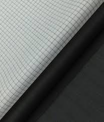 greenish gray reid u0026 taylor dark greenish grey self check trouser fabric with