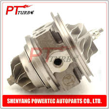 online buy wholesale turbo cores from china turbo cores