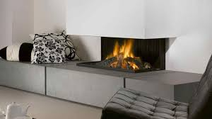 fireplace fireplace wood contemporary open hearth boley wikipedia