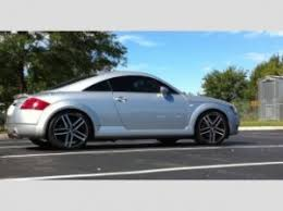 used audi tt coupe for sale seattle lynnwood used audi tt for sale audi tt for sale in