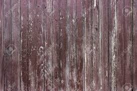 wooden paneling old wooden paneling background wood grunge background wooden