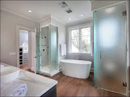 Modern Bathroom Floor Plans Fabulous Modern Hotel Bathroom Design - Glass bathroom designs