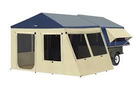 Trailer Sunrooms Camper 9 Sunroom Wall Kit U2013 Kakadu Camping