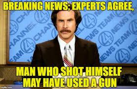 Breaking News Meme - breaking news memes imgflip
