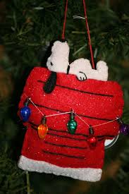 make at home christmas decorations christmas best felt christmas ornaments ideas on pinterest gift