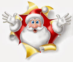 santa clause pictures eqm capital weekly market recap 12 26 14 a santa claus rally