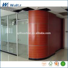 waterproof partition wall waterproof partition wall suppliers and