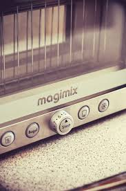 Coolest Toaster Magimix Vision Toaster A Giveaway For The Coolest Toaster Around