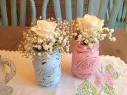 this could make cute centerpieces someday baby pinterest