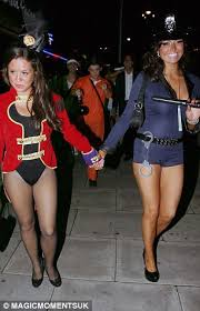 towie mark wright u0027s sister jessica armed and dangerous for fancy