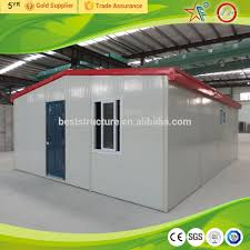 eps prefab house eps prefab house suppliers and manufacturers at