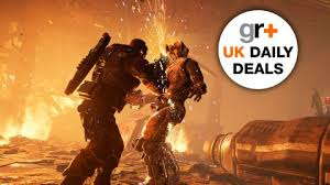 best movie deals for black friday 2016 uk game deals 1tb xbox one with gears of war 4 and the division