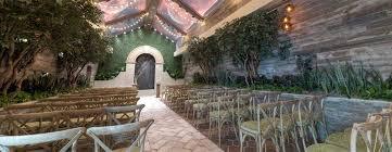 wedding arch las vegas glass gardens wedding chapel in las vegas chapel of the flowers