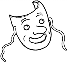 lovely mask coloring pages 69 for your coloring pages for adults