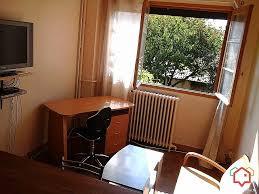 location chambre toulouse chambre a louer toulouse particulier décoration unique chambre a
