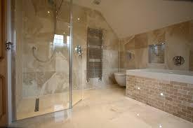 bathroom top 10 modern american wet room design small wet rooms