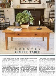 Country Coffee Table by Bench Coffee Table Home Amp Garden Decor Wood Seating Wooden Bench