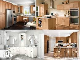 shenandoah value series cabinetry available at lowe u0027s