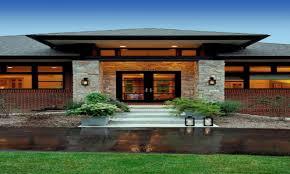 tudor house plans with photos doors at prairie trail creek style front home ideas plains