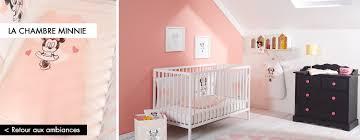 kiabi chambre bébé tour de lit kiabi top deco chambre kiabi ides dco chambres les