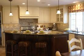 kitchen design ideas monmouth county kitchen remodel new jersey