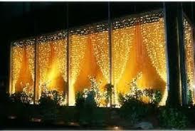 Indoor Christmas Window Lights Heartglowparenting