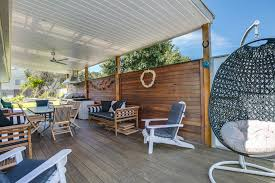 the entertainer just steps to tyrone beach holiday house rye
