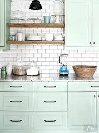 popular in kitchen color inspiration choosing paint colors for