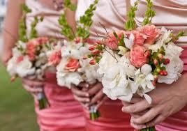 Wedding Flowers Denver Denver Florist Flowers Denver Co Jennifer Lee Floral Design