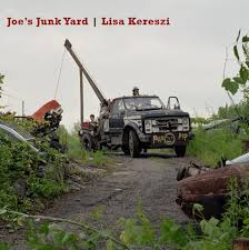 car junkyard netherlands joe u0027s junk yard cool hunting