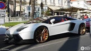 Lamborghini Aventador Dmc - lamborghini aventador lp900 4 dmc molto veloce dmc 5 august 2016