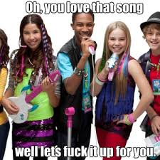 Kidz Bop Meme - kidz bop by bla123456 meme center